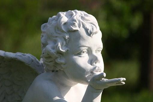 angel-1483356__340