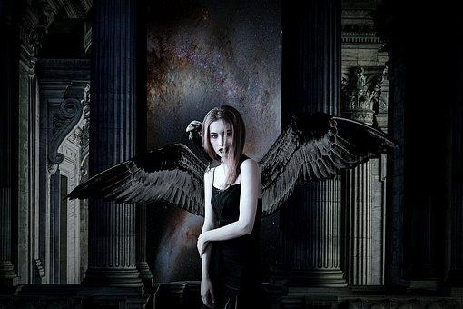 angel-2048642__340