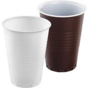 gobelet-plastique